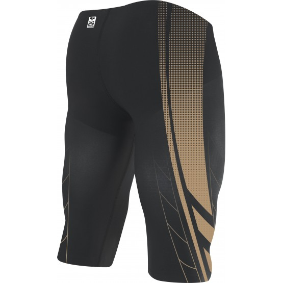 Гидрошорты TYR TYR Ap12 Compression Speed Short