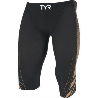 Гидрошорты TYR TYR Ap12 Compression Speed Short