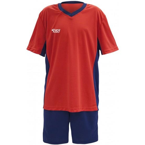 Форма футбольная GS goal