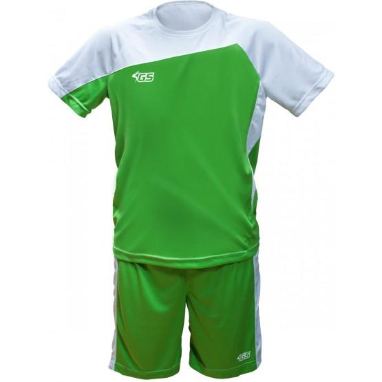 Форма футбольная GS pro
