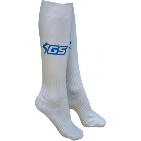 Гетры GS