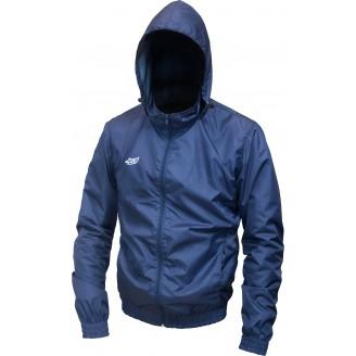 Куртка ветрозащитная GS