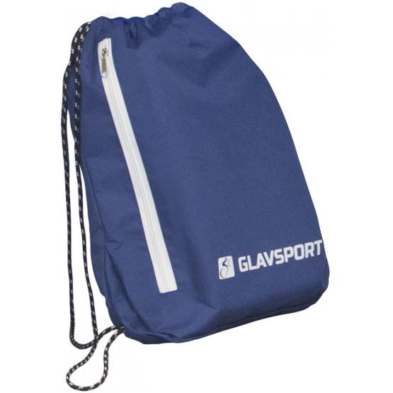 Мешок для обуви с карманом GS