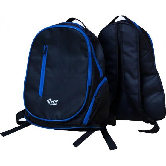Рюкзак GS