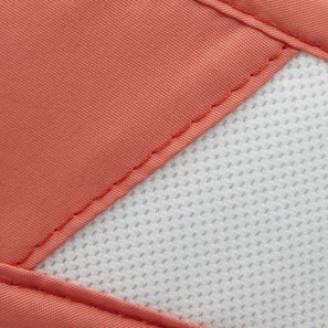 Визор ASICS Visor оранжевый