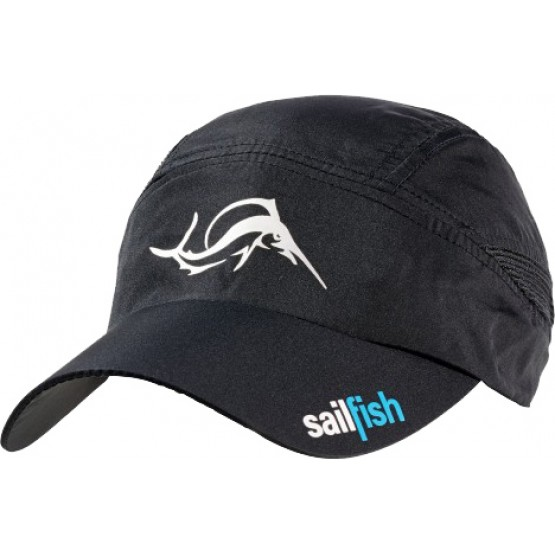 Кепка Sailfish