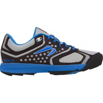 Кроссовки Newton Men's Boco At Neutral All-Terrain Trainer мужские