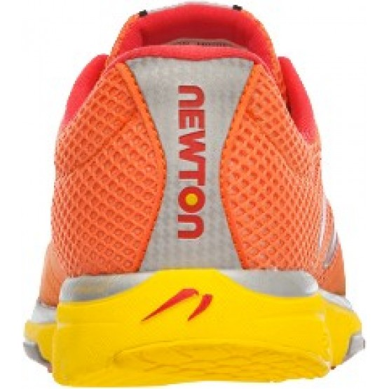 Кроссовки NEWTON Men's Distance III Neutral Speed мужские