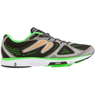 Кроссовки Newton Men's Fate II Neutral Core Trainer мужские