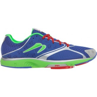 Кроссовки Newton Men's Motion III Stability Trainer мужские
