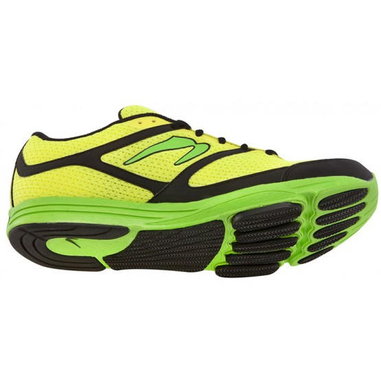 Кроссовки Newton Men's Running Energy мужские