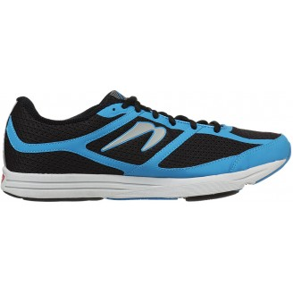 Кроссовки Newton Men's Running Energy Trainers мужские
