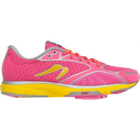 Кроссовки NEWTON Women's Gravity III Neutral Trainer женские