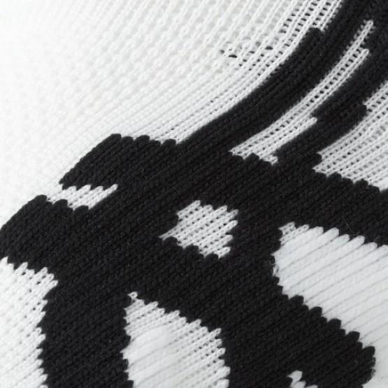 Носки ASICS Cumulus Sock белые