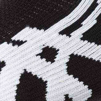 Носки ASICS Cumulus Sock черные