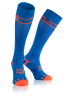 Гольфы Compressport Fullsocks V2.1