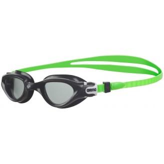 Очки для открытой воды Arena Cruiser Soft