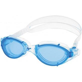 Очки для открытой воды Arena Nimesis X-Fit