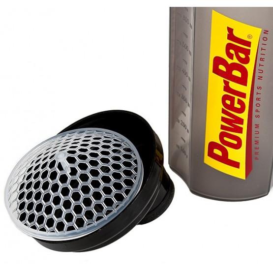 Шейкер PowerBar Shaker