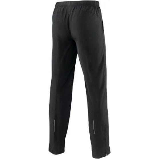 Штаны Mizuno Light Weight Pants мужские