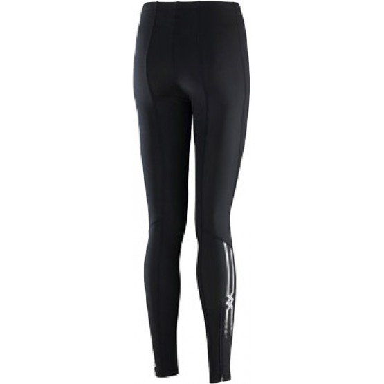 Штаны Mizuno Women's Long Tights 211 женские