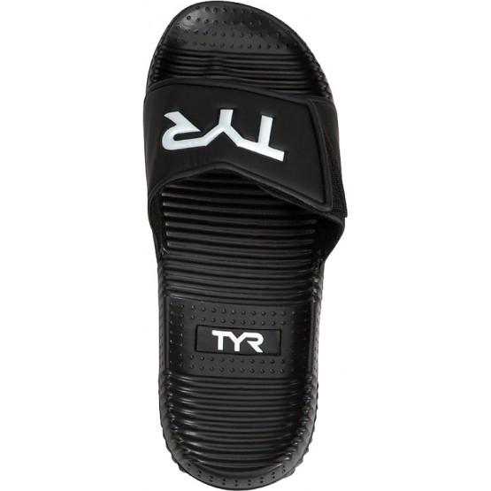 Сланцы TYR Deck Slider Sandal
