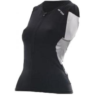 Стартовый костюм раздельный / майка Orca RS 1 Dream Vegas Top женский