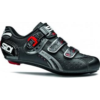 Велотуфли SIDI Genius 5-Fit Carbon мужские