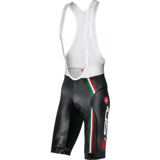 Велошорты SIDI Castelli Dino2 мужские