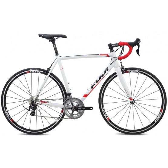 Велосипед Fuji Roubaix 1.3 C 2015