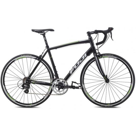 Велосипед Fuji Sportif 2.5 C 2015