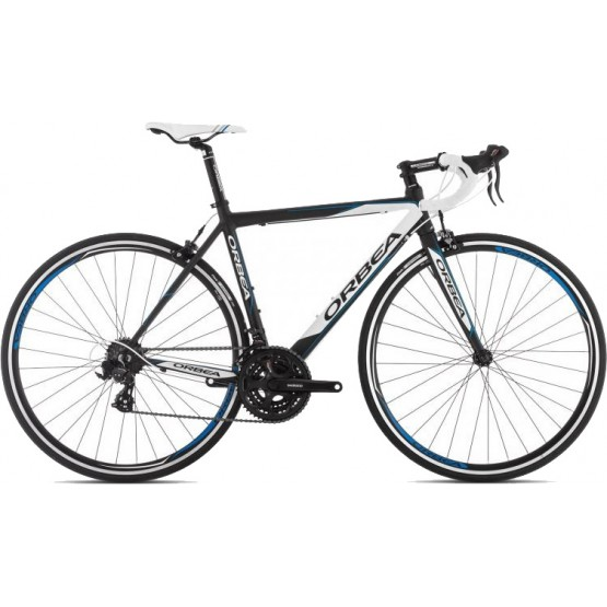 Велосипед Orbea Aqua 70