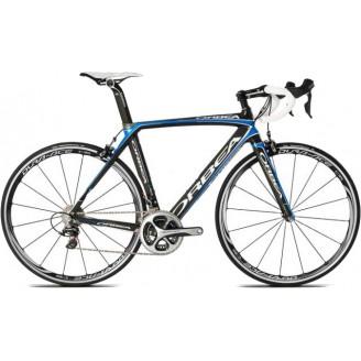 Велосипед Orbea Orca GDR CT