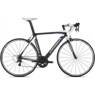 Велосипед Orbea Orca M50