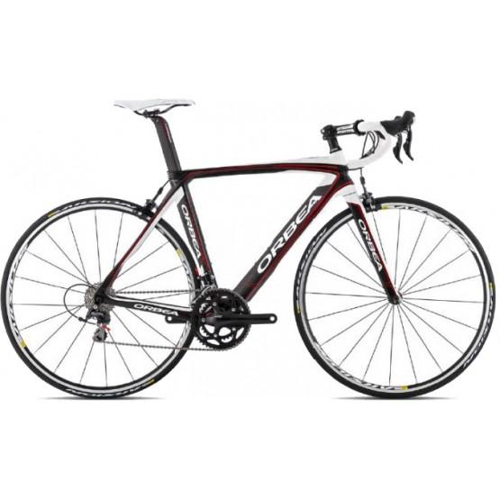 Велосипед Orbea Orca M70