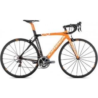 Велосипед Orbea Orca M-Team