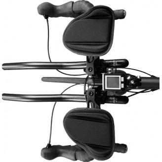 Велосипед TITAN BIKE 17180-1A/1B