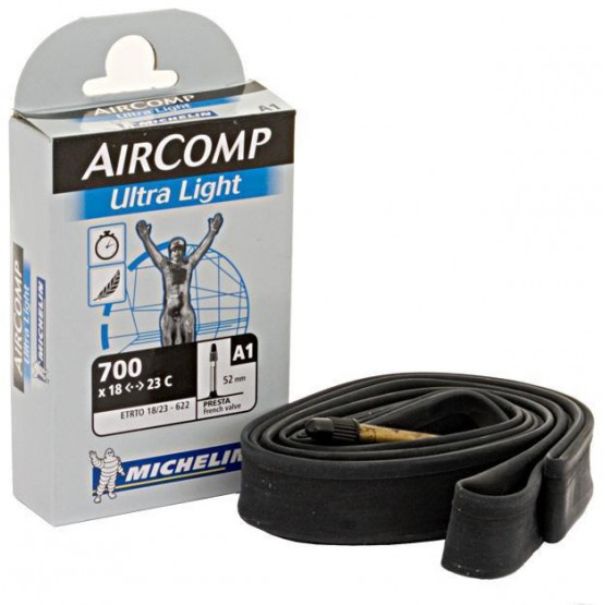 Камера MICHELIN A1 Comp