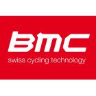 Спортивные товары BMC