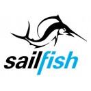 Новое поступление гидрокостюмов Sailfish (Германия)