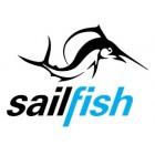 Спортивные товары Sailfish