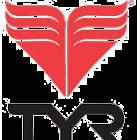 Спортивные товары TYR