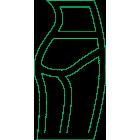 Компрессионная одежда (6)